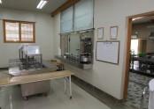 전통음식체험관(식당)
